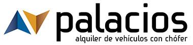 Autos Palacios